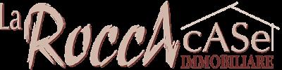 La Rocca Case