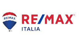 Remax Sun Living