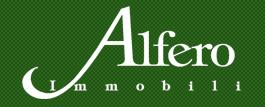 Alfero Immobili
