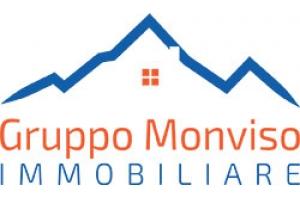 Gruppo Monviso Immobiliare