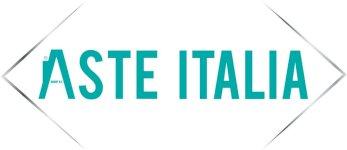 ASTE ITALIA