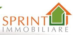 Sprint Immobiliare