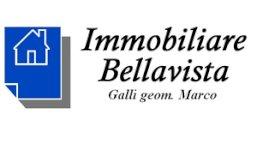 Immobiliare Bellavista