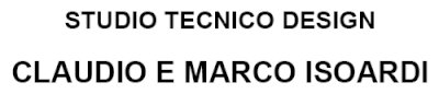 Studio Tecnico Design Claudio e Marco Isoardi