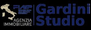 Gardini studio