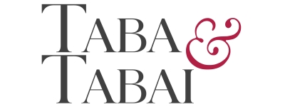 TABA&TABAI IMMOBILI