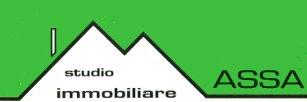 MASSA STUDIO IMMOBILIARE