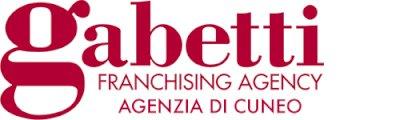 Gabetti Cuneo - G. e G. S.a.s.